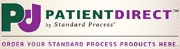 Patient-Direct-Icon 3