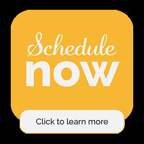 Chiropractic Woodbury MN Schedule Now