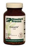Catalyn