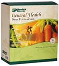 General Health