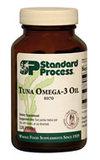 Tuna Omega 3 Oil