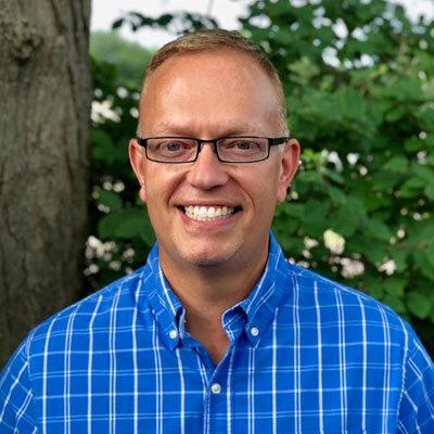 Chiropractor Woodbury MN David Peterson